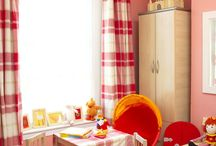 zea's room ideas / by Susan Day