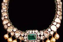 Fashion and Jewellery