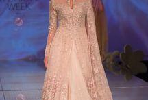 Baju Muslim dress