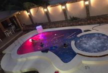 nakolina piscina