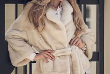 Futra / #furcoat find beautiful fur coat visit the FK at http://www.kuzniccyfutra.pl/index.php