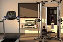The Best Cardiovascular Workout Machines to Buy