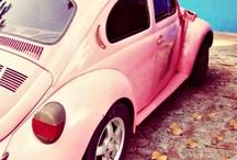 pinkspiration / pink