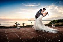 My work wedding / by Valeria Mameli