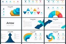 Info grafiki i prezentacje