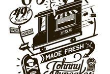 Inspiratie Branding