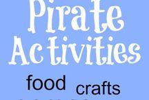 Activities / .