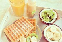 Food♡