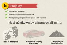 Rekordy PolakPotrafi.pl