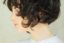 hair =)