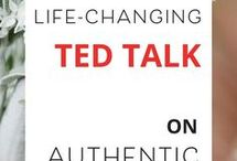 TED talks_inspiration