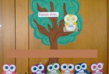 Pano örnekleri