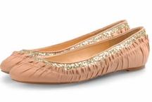 Zapatos / Varios