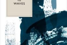 Books Worth Reading / by Veera Häkkinen