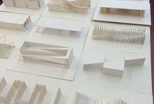デザイン教育