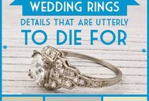 Wedding bells, perhaps?