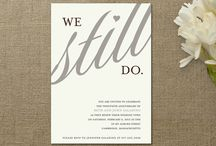 We still Do party!  / by brittney westbrook