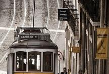 Lisboa...