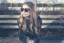 C4 Optical Sunglasses / Luxurious Stylish Inspiring Eyewear for Discerning Women