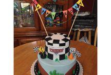 Krysties sweet life / Cakes cake professional @krystiem_