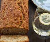 Gezond brood maken
