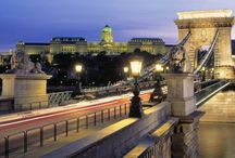 Chainbridge Budapest