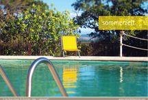 sommer 2015: hinter den kulissen im nabo - erfahrungsberichte, aktuelles, gesundheitswissen & mehr / der sommer steht unmittelbar bevor. zeit zum ausspannen und vor allem entspannen. zeit für laue abende in mutter natur, für freude und familie. der sommer hat einen ganz besonderen duft und ganz besondere farben. sommer bedeutet licht und wärme. sonne auf der haut. urlaub, freie zeit, grüne wiesen, blumen, blauer himmel.... kurz: sich einfach wohlfühlen. der sommer hat viele facetten, genießt jede einzelne von ihnen