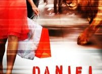 Reading List / by Danan Rolfe