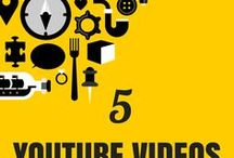 videos sec