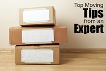 Removal Services / Get professional removal and moving services across the world.
