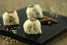 Sushi by YOU