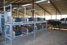 animal cooling #petcooling #petwash #pets #cattle #horses