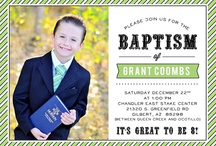 bautismo rodri