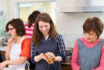 Crock pot recipes and party ideas / Crock pot recipes