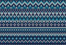 Knittingfair