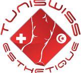 tuniswiss-esthétique tunisie / Tuniswiss –esthétique est une agence spécialiste du  tourisme esthétique Tunisie. Les services de notre agence sont dédiés aux patients  suisses qui désirent interpréter  des chirurgies esthétiques en Tunisie.