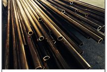 Brass Tubes / Round Brass Tube, Square Brass Tube, Rectangle Brass Tube, Hexagon or other shapes From Ningbo Dowedo Barss & Copper has been welcomed by numbers clients around the world.