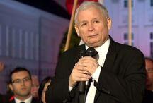 Kaczyński wie najlepiej