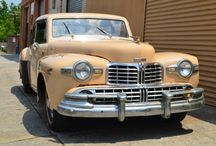 Lincoln / We Buy & Sell  Lincoln Any Model 1900-1957 in  Any Condition. Top Dollar Paid, We pickup from any Location in the US. Please call Peter Kumar 1-800-452-9910 Gullwing Motor Cars 24-30 46th Street, Astoria, NY 11103