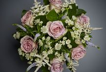 Gift bouquets / Gifts bouquets for all occasions