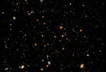 - galaxy