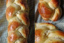 I [heart] bread