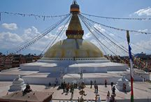 Attractive Nepal Tour