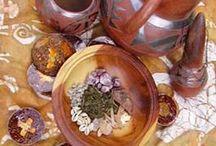 prof kigoo traditional healer