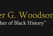 Black History Month 2014 / Celebrating achievements in African American history