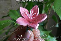 fiore quilling