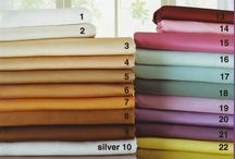 bed sheet & bed cover Jaquard