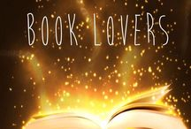 ☆Book Lovers☆ / Hi! Comment to join my new Book Lovers board! Fan art is also aloud, and anything about books! Please no inappropriate content. Thanks!