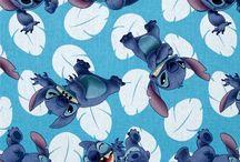 Fabric to Buy!