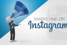 What are the Main Components Offered by Instagram Marketing Tool?